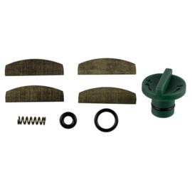 JBM Tools | Reparatie-sets voor pneumatisch gereedschap - 51245