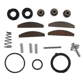 JBM Tools | Reparatie-sets voor pneumatisch gereedschap - 53576