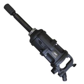 JBM Tools | Pneumatische slagmoersleutel