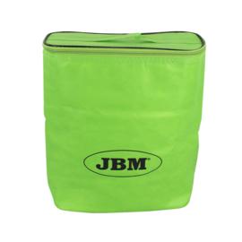 JBM Tools | GROENE JBM KOELBOX ZAK