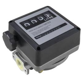JBM Tools | Indicator voor dieselbrandstof (ref. 53697)
