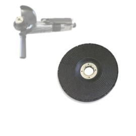 JBM Tools | polijst pad 4'' voor 52166