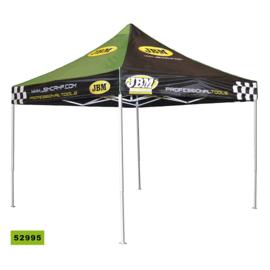 JBM Tools | Jbm tent 3x3m