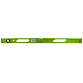 JBM Tools | ALUMINIUM NIVEAU - 800MM