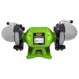 JBM Tools | SLIJPMACHINE 250W