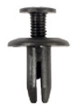 JBM Tools | SET VAN 10 PLASTIC KLEMMEN VOOR 52887