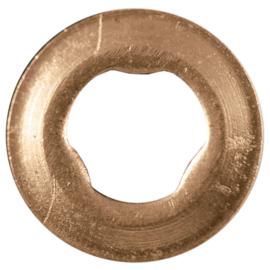 JBM Tools |  Zak met 30 koperen ringen voor injectoren - ø15,0x8,0x1,5 - universeel (ref.53464)