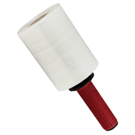 JBM Tools | Handvat met film om stuurwiel te beschermen ref.52057