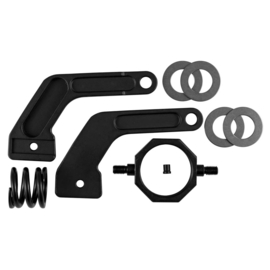 JBM Tools | Reparatie-sets voor pneumatisch gereedschap - 53542