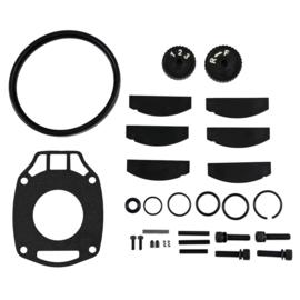 JBM Tools | Reparatie-sets voor pneumatisch gereedschap - 53681