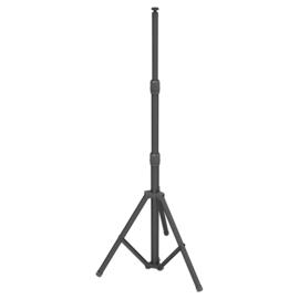 JBM Tools | LED bouwlamp schijnwerper statief