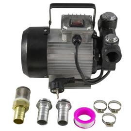 JBM Tools | Diesel brandstofpomp (spr. 53697)