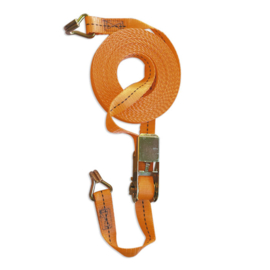 JBM Tools | spanband voor richt inrich-ting 8m x 25mm