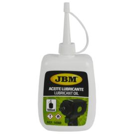 JBM Tools | Olie voor pneumatisch gereedschap - 100 ml
