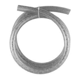 JBM Tools | Slang voor dieselbrandstof (ref. 53697) - voor verwijdering