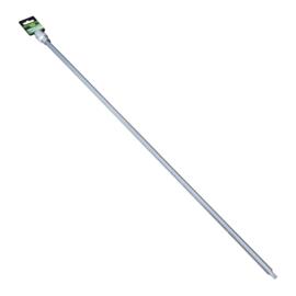 "JBM Tools | Extra lange 12-puntige bits 800mm 1/2"""