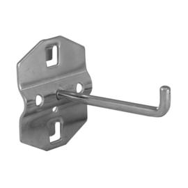 JBM Tool | Haken voor ref. 52419,52420,52421