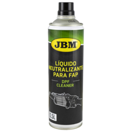 JBM Tools | VLOEIBARE NEUTRALISATOR