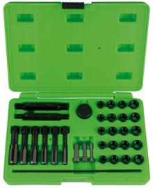 JBM Tools | Reparatieset voor draad van gloeibougies