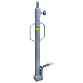 JBM Tools | Reserve zuiger voor 53161