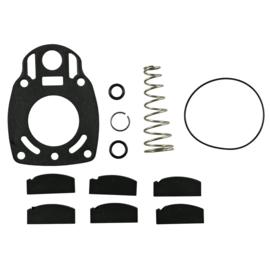JBM Tools | Reparatie-sets voor pneumatisch gereedschap - 52981