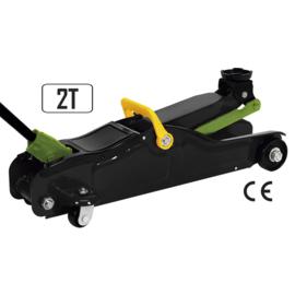 JBM Tools | VULLEN ZUIGER VOOR JACK REF. 50816
