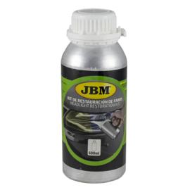 JBM Tools | Vaartuig met vloeistof voor gids 53673