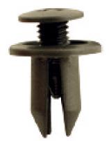 JBM Tools | SET VAN 8 PLASTIC KLEMMEN VOOR 52896
