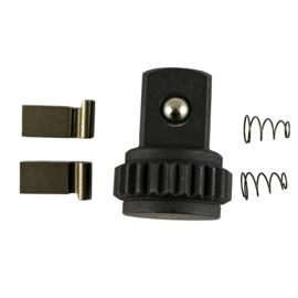 "JBM Tools | 3/4"" TORQUE WRENCH REPAIR KIT FOR 52250"