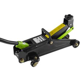 JBM Tools | VULLEN ZUIGER VOOR JACK REF. 50815 - 51895