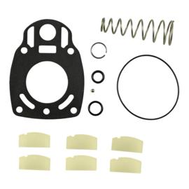 JBM Tools | Reparatie-sets voor pneumatisch gereedschap - 53460