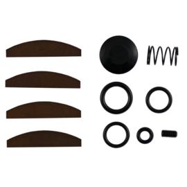 JBM Tools | Reparatie-sets voor pneumatisch gereedschap - 53541
