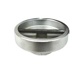 JBM Tools | Doppenset voor trekken van oliefilter 42mm