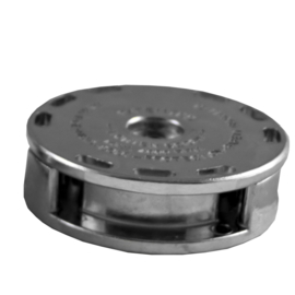JBM Tools | ADAPTADOR PARA REF. 51216 PARA RUEDA DE 11MM
