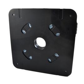 JBM Tools | Tegengewicht dispenser ijzer 5g