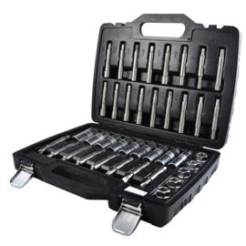 JBM Tools | Tool set voor werken met ophanging