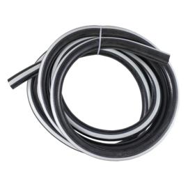 JBM Tools | Slang voor dieselbrandstof (ref. 53697) - voor toevoer