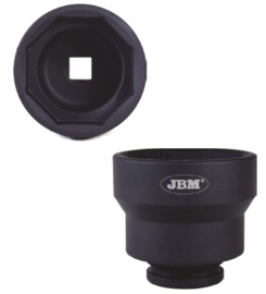 JBM Tools | Dop voor voor-wiel-moeren scania
