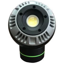 JBM Tools | MAGNETISCHE SFERISCHE LAMP