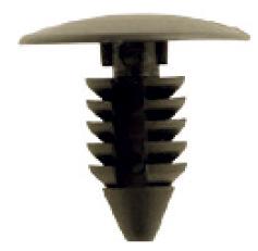 JBM Tools | SET VAN 10 PLASTIC KLEMMEN VOOR 52888