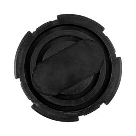 JBM Tools | Rubber voor plaat - 50818