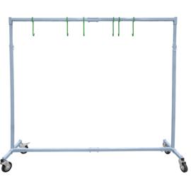 JBM Tools | Verstelbare verf hanger