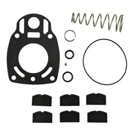 JBM Tools | Reparatie-sets voor pneumatisch gereedschap - 52790