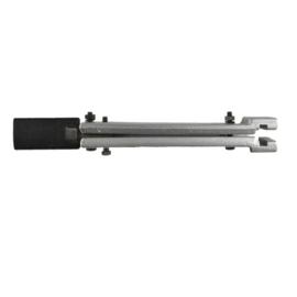 JBM Tools | SET VAN UNIVERSELE TREKKERS 230-170MM VOOR REF.51122
