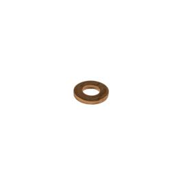 JBM Tools | Koperen ringen voor injector, 50 stuks (15,5 x 7,5 x 2,0mm)
