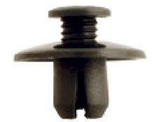 JBM Tools | SET VAN 5 PLASTIC KLEMMEN VOOR 52887