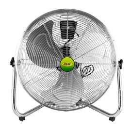 JBM Tools | Vloer ventilator