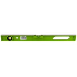 JBM Tools | ALUMINIUM NIVEAU - 600MM