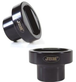 JBM Tools | Dop voor veerringen van voorwielen- schokdempers scania