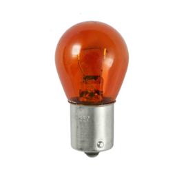 JBM Tools | Obn lamp amber 12v 21w ba15s
